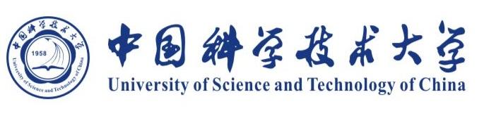 3-中国科技技术大学.jpg