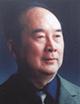 ICOSM2019-凌永顺教授.jpg