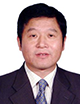 ICOSM2019-胡以华教授.png