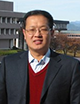 ICOSM2019-王沛教授.png