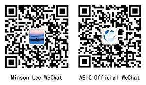 【英文300-175】个人+AEIC.jpg