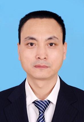 Jingyang Wang.jpg