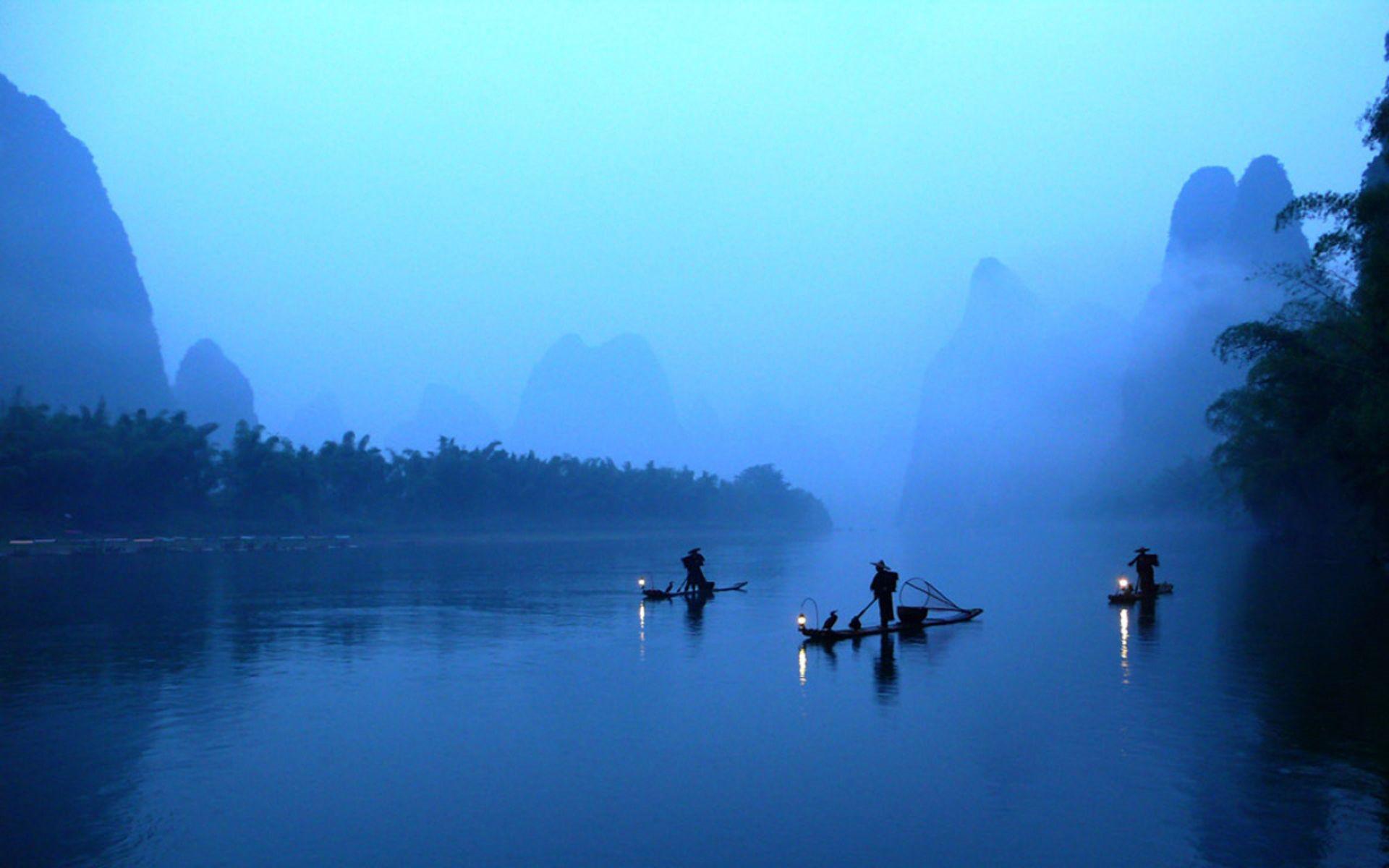 桂林6.jpg