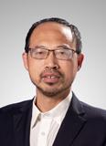 李春明教授116 160.png