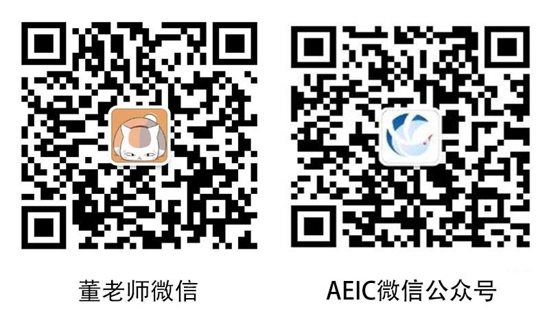 二维码小卡片制作模板-何雪仪-20190605.jpg