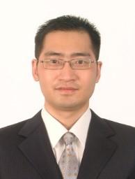 Qing Chang.jpg