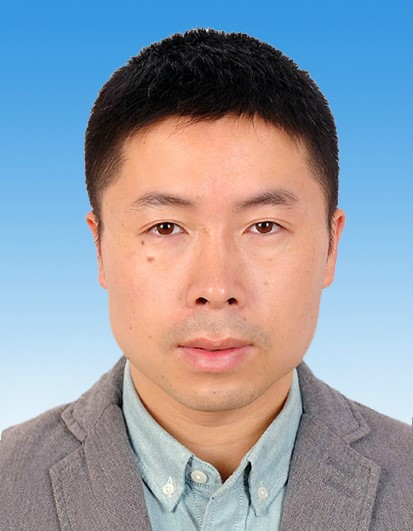 Zuoyong Li.jpg