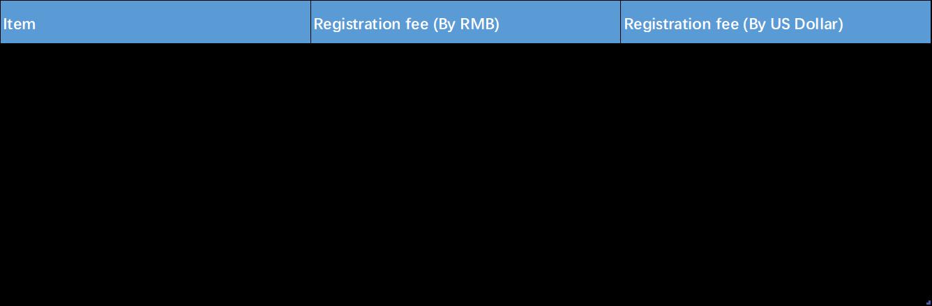 注册费.png