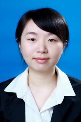 Dr. Li Wang.png