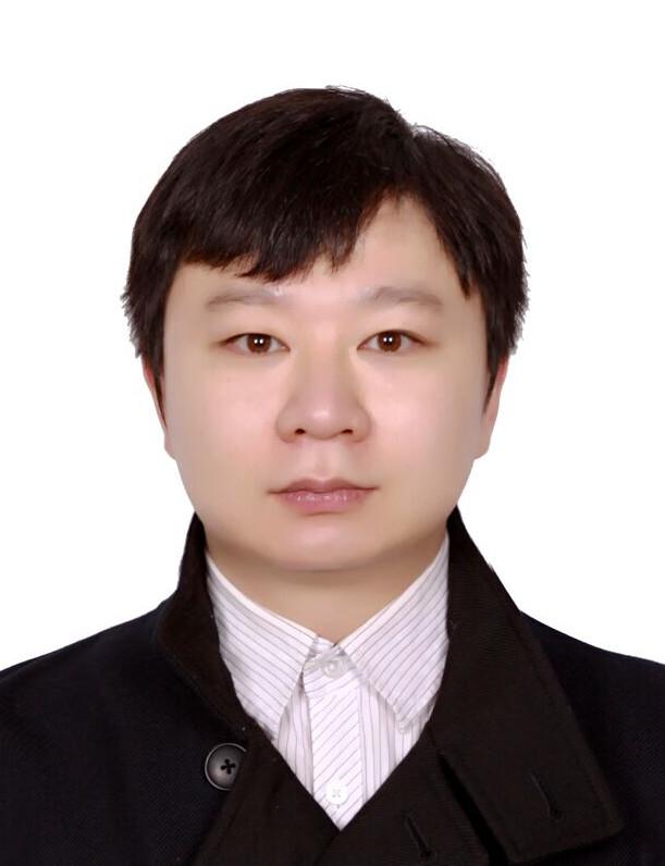 Prof. Pengfei Li.png