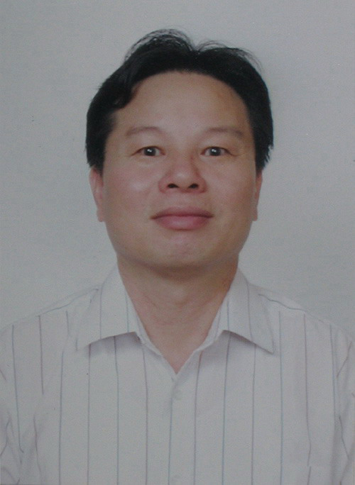 Prof.Zhaokun Ding.png