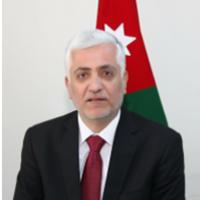Ahmad T. Al-Taani .png