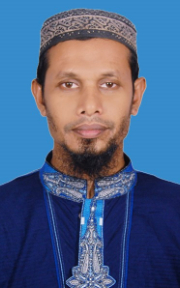 Md. Wasikur Rahman.jpg