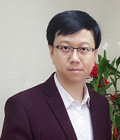 Dong Li.png