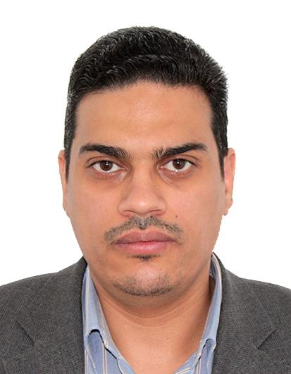 Mohamed Said Mahoud.jpg