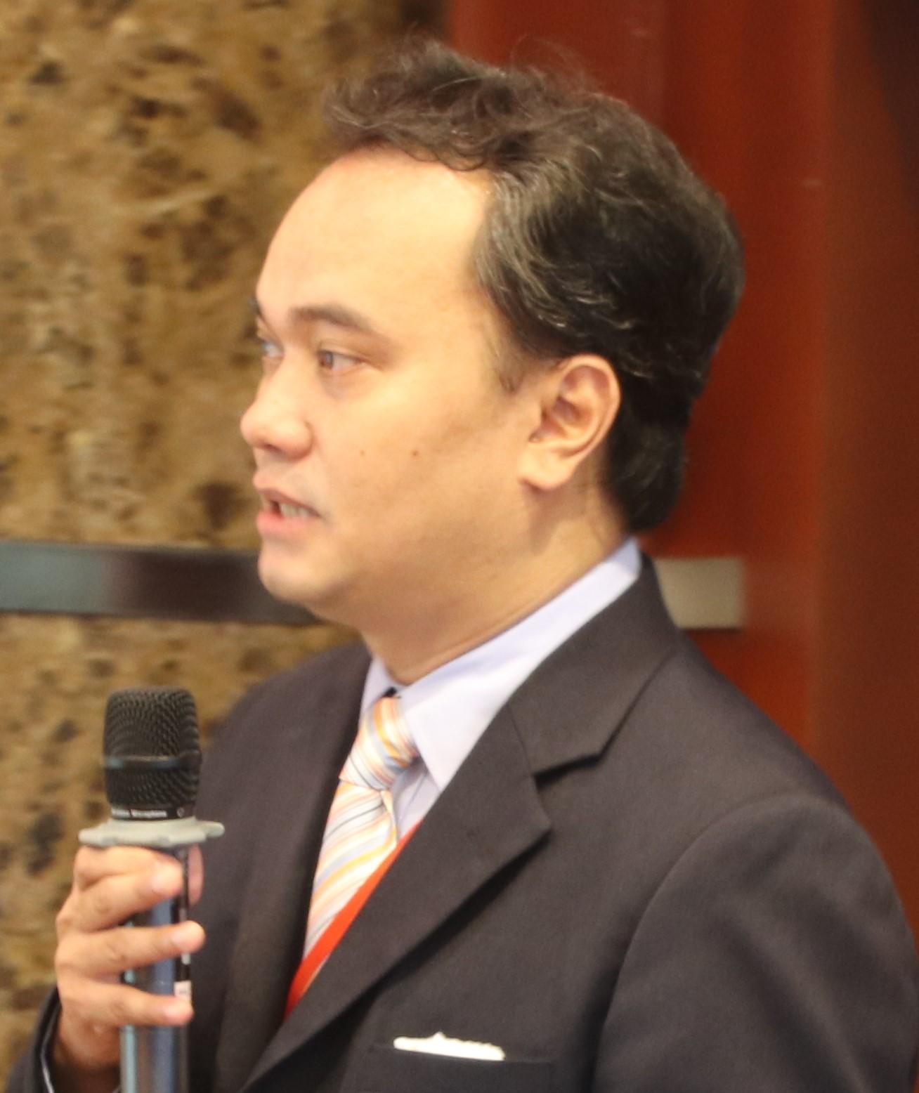 Badrul Hisham bin Ahmad.jpg