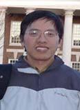 Wei Wu 116x160.jpg