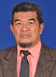 Dr. Ahmad Nazari Mohd Rose.png