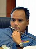 Dr. Mohd Hafiz Yusof.png