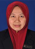 Dr. Syarilla Iryani Ahmad Saany.png