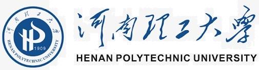 理工大logo.jpg
