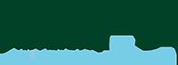 MCCM主办方logo.png