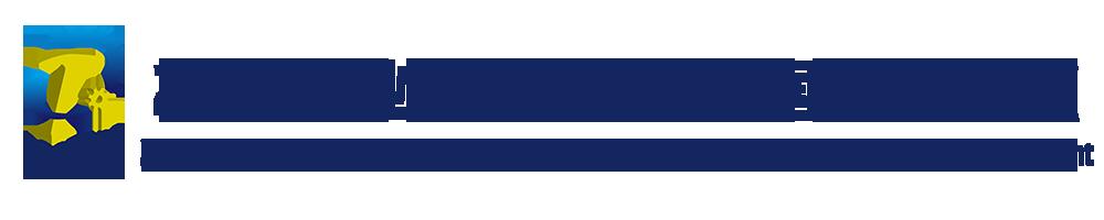 ICITEM2021-中文banner.png