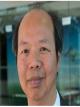 John Mo.png