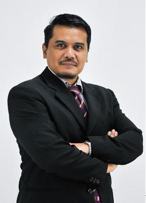 Ahmad Zuhairi Abdullah.jpg