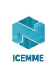 ICEMMElogo.png