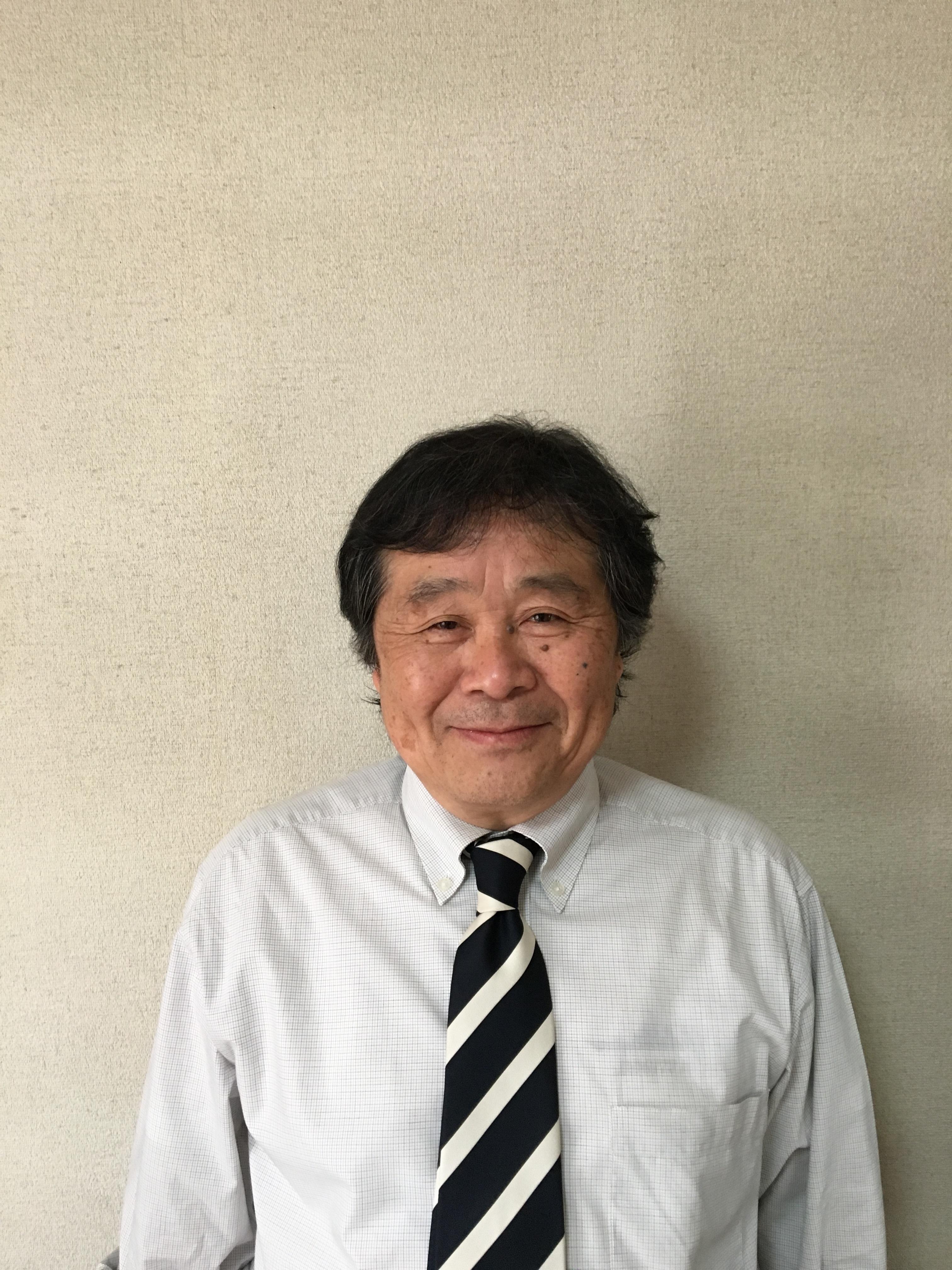 Masaji Watanabe.jpg