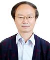King-Chuen Lin.jpg