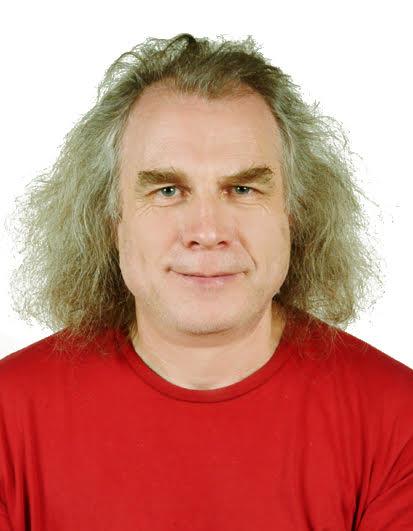 Sergei Alexandrov.jpg