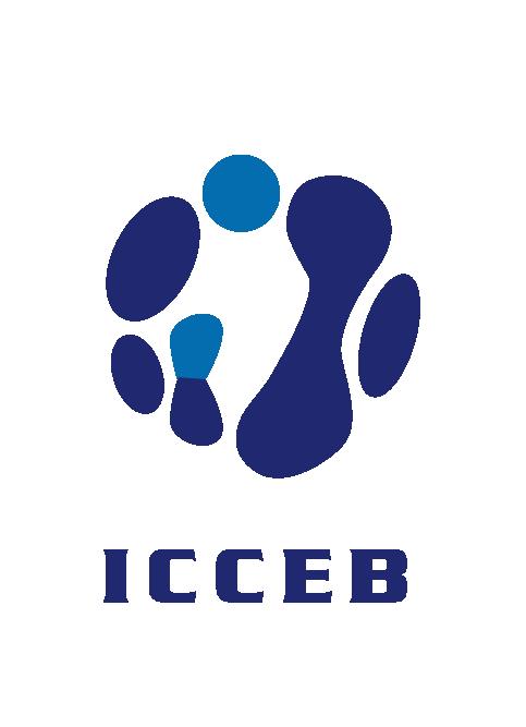 ICCEBlogo-01.png