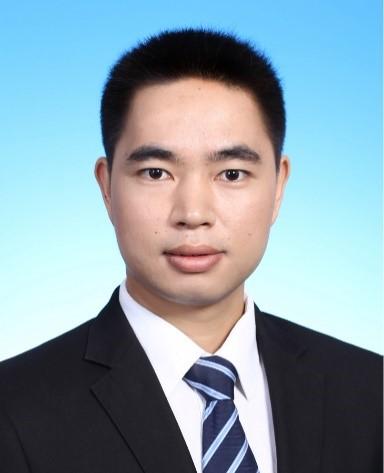 Shuanglin Qu.jpg
