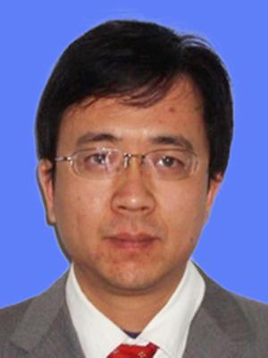 大会主席-王晓东教授.png