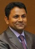 Professor Dr. Mohammad Dalour Hossen Beg.jpg