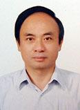 Huang Tien-Kuen.jpg