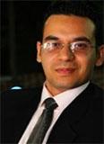 Mohammad-Hassan Khooban.jpg