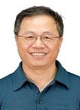 Jan, Chyan-Deng.jpg