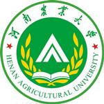 河南农业大学.jpg