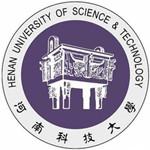 河南科技大学.jpg