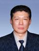 徐广印教授.png