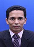 Gomaa A.M. Ali 116x160.jpg