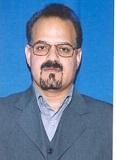Ali Khaksari Rafsanjani - 副本.jpg