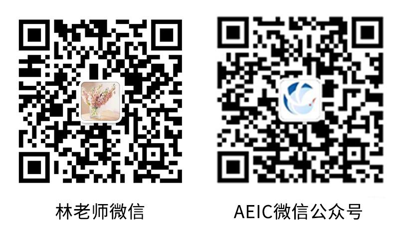 林老师微信二维码-CN.jpg