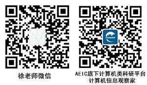 二維碼小卡片-CN.png