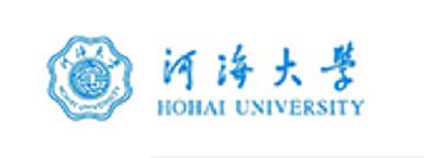河海大学.png