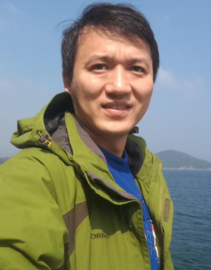 Yulong  Xu.png