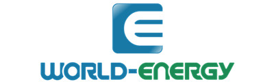 WORLD-ENERGY.jpg